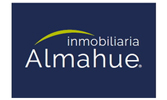 Almahue