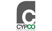 Cypco